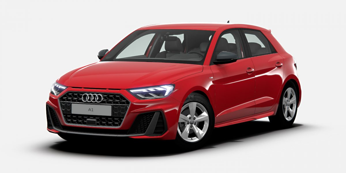 offres lld audi a1 sans apport leasing auto pro. Black Bedroom Furniture Sets. Home Design Ideas