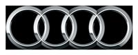 Voir les offres de leasing Audi
