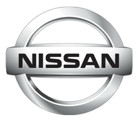 Voir les offres de leasing Nissan