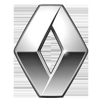 Voir les offres de leasing Renault