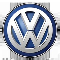 LLD Volkswagen