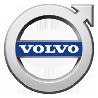 Voir les offres de leasing Volvo