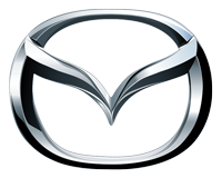LLD Mazda