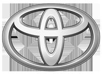 Voir les offres de leasing Toyota
