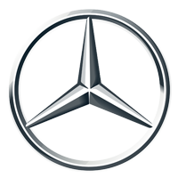 LLD Mercedes-Benz